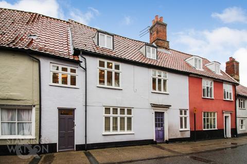 2 bedroom maisonette for sale - Bridge Street, Bungay