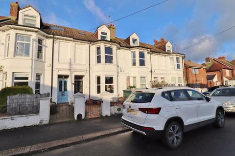 4 bedroom terraced house for sale - Slimbridge Road, Burgess Hill, West Sussex.