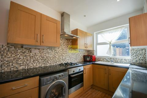 2 bedroom terraced house to rent - Manilla Road, Selly Park, Birmingham
