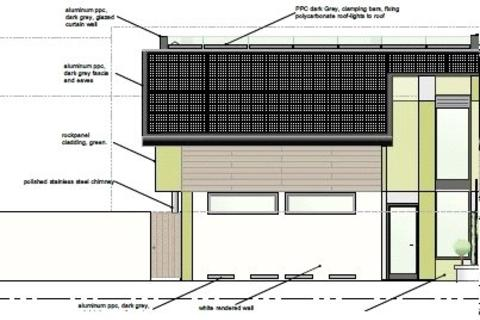 2 bedroom semi-detached house to rent - Saxon Road, Faversham, ME13