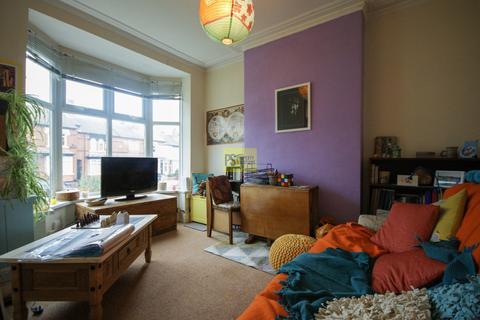 2 bedroom terraced house to rent - Warwards Lane, Selly Oak, Birmingham