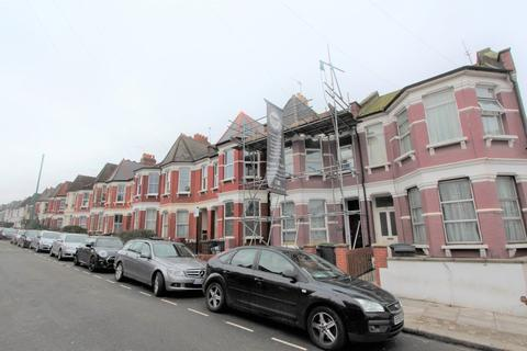 House share to rent - Pemberton Road, Haringey, N4