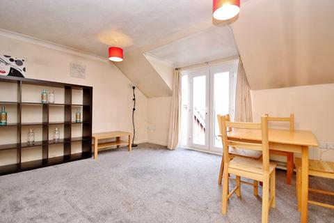 1 bedroom apartment for sale - Ridley Close, Barking