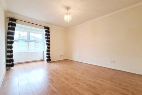 2 bedroom apartment for sale - Essex Road, Burnham-on-Crouch