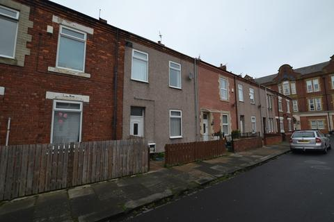 2 bedroom terraced house to rent - Rowley Street, Blyth, Tyne and Wear