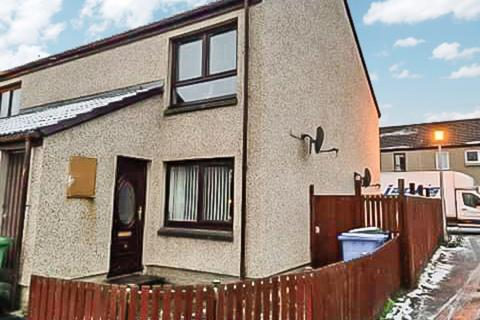 1 bedroom ground floor flat for sale - Blackwell Court, Culloden