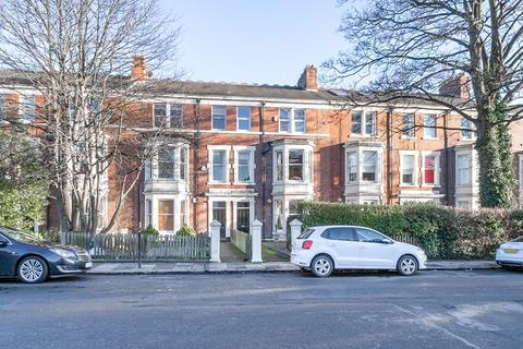 2 bedroom apartment for sale - St. Georges Terrace, Jesmond, Newcastle upon Tyne