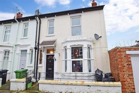 3 bedroom end of terrace house for sale - St. Anns Road, Southsea, Hampshire
