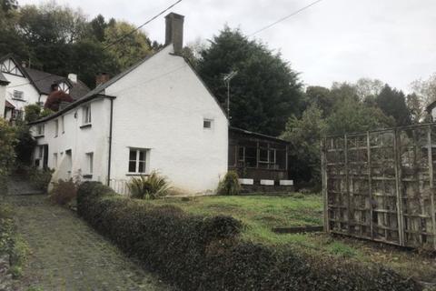2 bedroom cottage to rent - Broadway, Newton Abbot