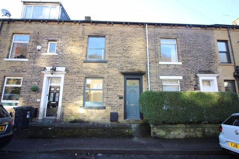 3 bedroom terraced house for sale - Upper Washer Lane, Pye Nest Halifax
