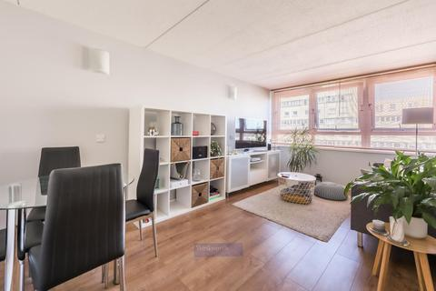 1 bedroom apartment for sale - ALFREDA STREET, SW11