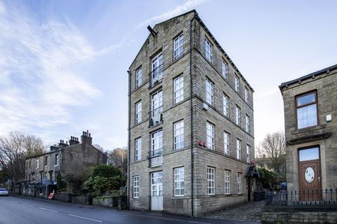 2 bedroom apartment for sale - The Penthouse, 4 Croft Mill, Greetland HX4 8AH