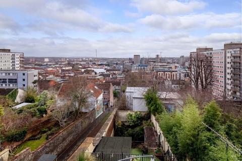 2 bedroom apartment for sale - Somerset Street, Kingsdown