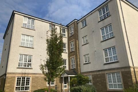2 bedroom flat for sale - Knightswood Road, Knightswood, Glasgow, G13 2XF