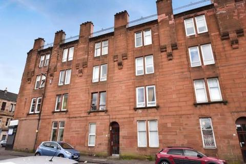 2 bedroom flat for sale - Fulton Street, Anniesland, Glasgow, G13 1DL