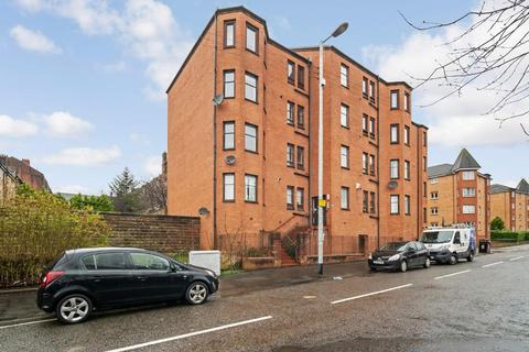 2 bedroom flat for sale - Armadale Street, Dennistoun, G31 2TN