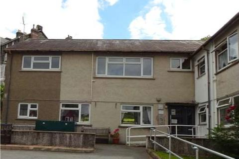 1 bedroom apartment to rent - Heol Plasucha, Dolgellau, Gwynedd, LL40