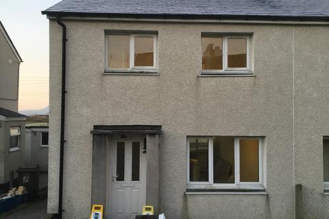 2 bedroom house to rent - Cefn Gwyn, Trawsfynydd, Blaenau Ffestiniog, Gwynedd, LL41