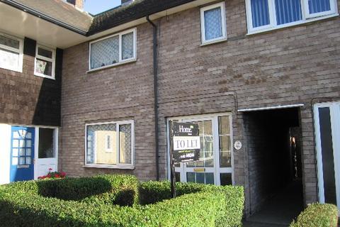 2 bedroom house to rent - Hanley Road, HULL, HU5 5ST