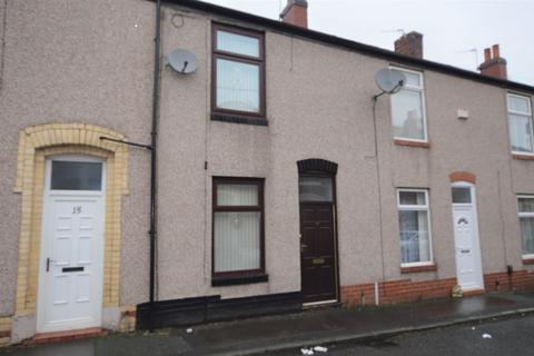 2 bedroom terraced house for sale - Ogden Street, Rochdale