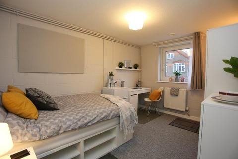 1 bedroom house share to rent - Room in a shared House