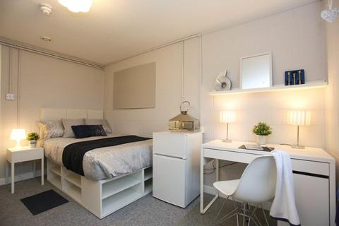 1 bedroom house share to rent - Student room in a flat share