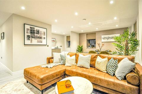 2 bedroom apartment - The Eton Collection, Petersfield Avenue, Slough, Berkshire, SL2