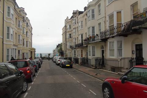 1 bedroom flat to rent - Devonshire Place, Brighton,