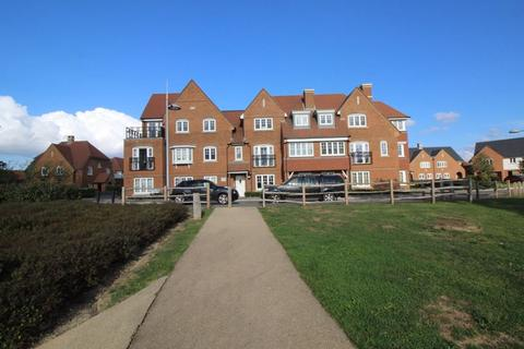 2 bedroom apartment for sale - Well presented two bedroom apartment with en suite bathroom and allocated parking