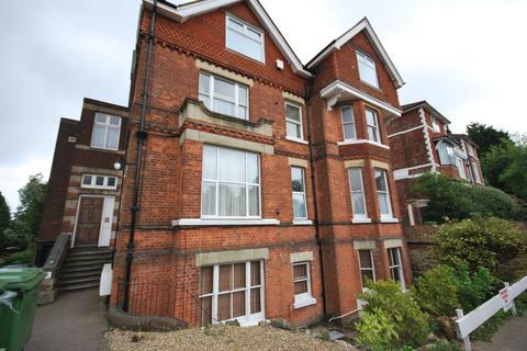 1 bedroom flat to rent - Lansdowne Road, Tunbridge Wells