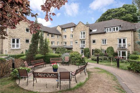 1 bedroom apartment for sale - Beech Street, Bingley