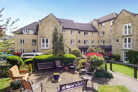 1 bedroom apartment for sale - Beech Street, Bingley