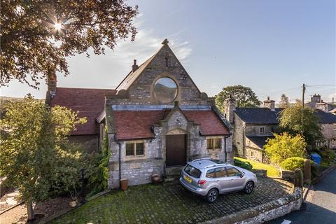 5 bedroom detached house for sale - Chapel on the Green, Austwick, Lancaster, North Yorkshire