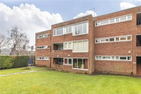 2 bedroom apartment for sale - Shaw Lane, Leeds
