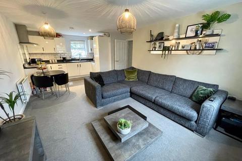 2 bedroom apartment - Limestone Grove, Dunstable