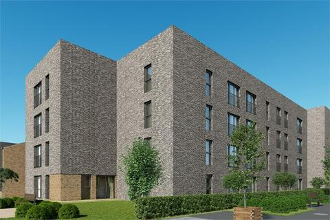 2 bedroom apartment for sale - Plot 76, Type D Apartment 1F (Aludra) at Novus, Chester Road M32
