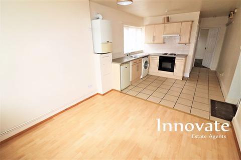 1 bedroom apartment to rent - Studio Flat, Bristol Road South, Birmingham