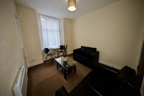 1 bedroom flat - Park Avenue G/R, ,