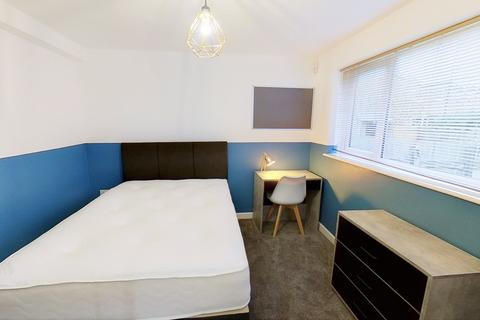 1 bedroom house share to rent - Forsythia Gardens, Lenton,