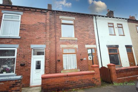 2 bedroom terraced house for sale - Gordon Street, Leigh