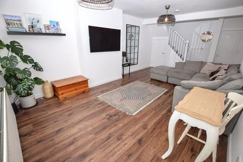 3 bedroom bungalow for sale - Kenilworth Road, Warrington