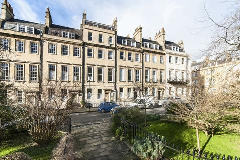 1 bedroom apartment to rent - Catharine Place, Bath