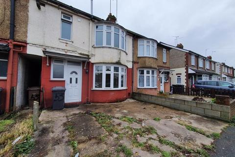 3 bedroom property to rent - Alder Crescent, Luton