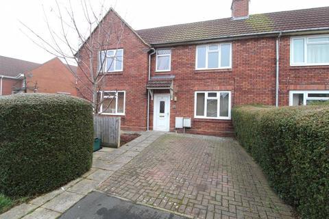 1 bedroom flat for sale - Rosedale Road, Fishponds