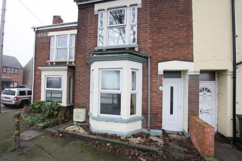 4 bedroom terraced house to rent - Priory Road, Gloucester