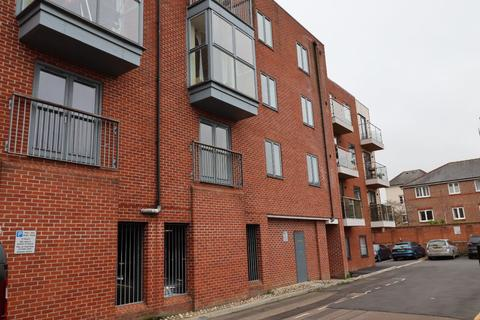 2 bedroom flat for sale - Thompson Court, Broomfield Road, Chelmsford
