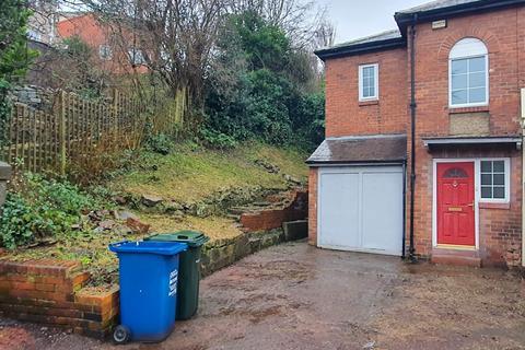2 bedroom terraced house to rent - Matthew Bank, Jesmond, Newcastle upon Tyne