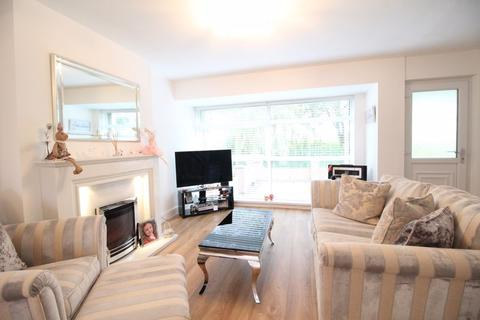 3 bedroom semi-detached house for sale - Oxford Way, Fellgate