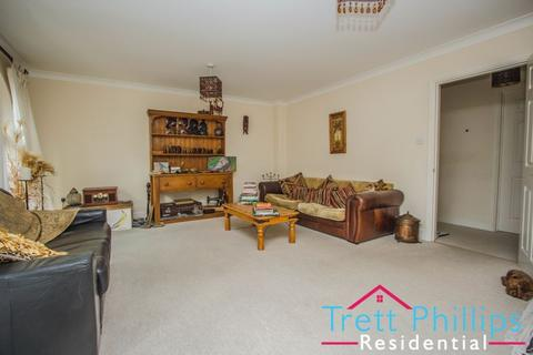 2 bedroom apartment for sale - Wroxham Road, Coltishall