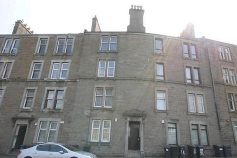 1 bedroom flat to rent - 256 2/R Blackness Road, DUNDEE, DD2 1RS